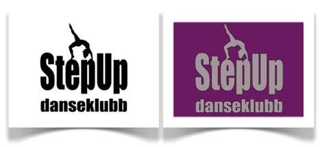 Studio Step Up AktivMamma