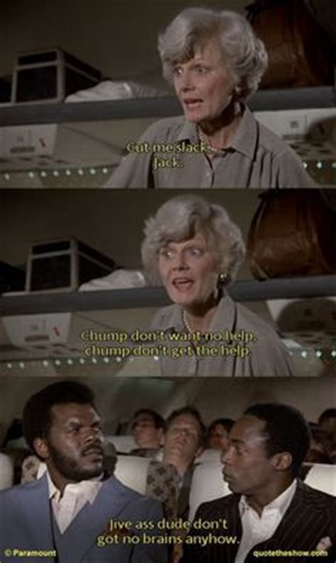 Airplane Movie Meme - every joke from airplane ranked bullshitist