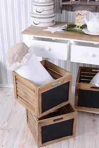 Console De Cuisine : table de cuisine console buffet sideboard blanc antique ~ Melissatoandfro.com Idées de Décoration