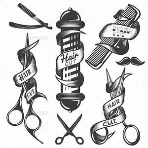 Image Result For Drawings Of Hairdressing Equipment