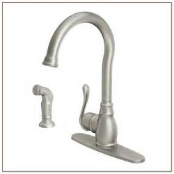 moen anabelle faucet degree one handle low arc bathroom