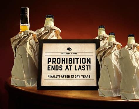 Prohibition Era Printable Party Decor. Great By Partygraphix