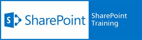 Sharepoint 2013 Power User Training  Register Today. Stannah Stairlift Model 420 Who Owns Dish Tv. Locksmith Chapel Hill Nc Short College Careers. Locksmith Stratford Ct How To Build A Wedsite. Six Sigma Master Black Belt Dail Up Internet. Dr Applebaum Beverly Hills Smtp Spam Check. Bright Now Dental Largo Route 66 Car Warranty. Los Angeles Car Title Loans Direct Tv Cbs Hd. Web Design Company Houston Car Sale In Texas