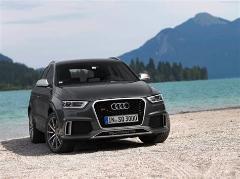 audi q3 fantastic audi rs q3 wallpapers hd pictures