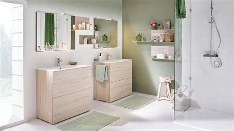 id 233 e d 233 coration salle de bain salle de bain trend meuble de salle de bains tendance bois