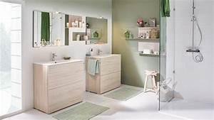 idee decoration salle de bain salle de bain trend With idée meuble salle de bain