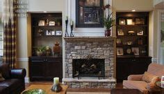 fireplace designs images   fireplace