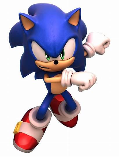 Sonic Forces Render Deviantart Hedgehog Boxart Amy