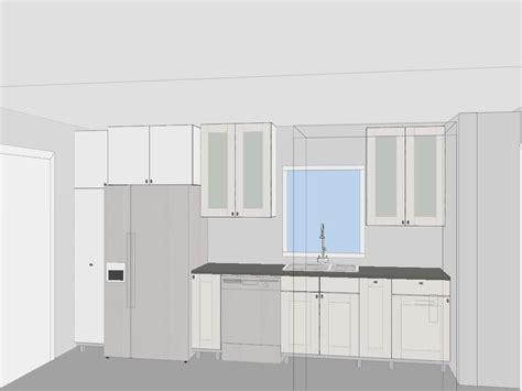 galley style kitchen floor plans small kitchen floor plans galley afreakatheart 6788