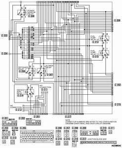 93 Plymouth Voyager Vacuum Diagram