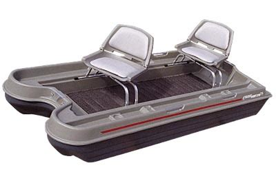 Cheap Used Bass Boats by Float Bass Tracker Cheap Boats