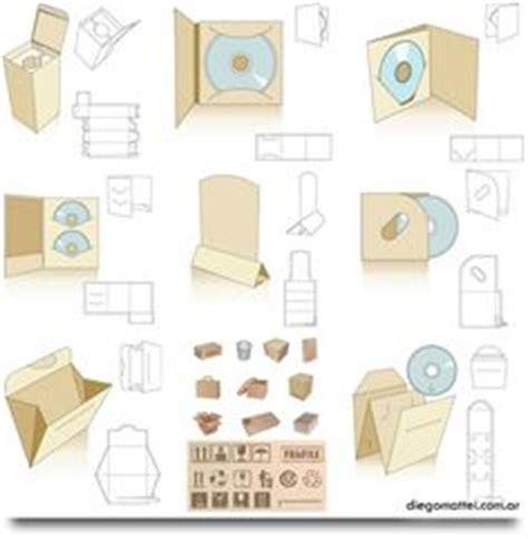 dielines images diy box box packaging diy gift box