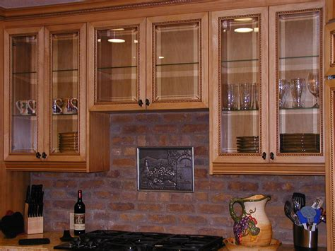 new doors for kitchen cabinets ideas for kitchen cabinet doors desainrumahkeren 8956