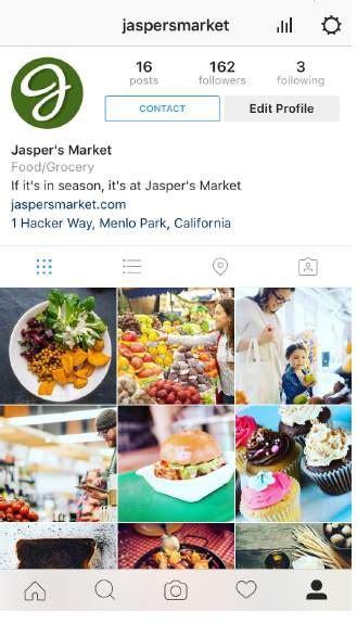 neue instagram funktion mit diesen  schritten erstellen