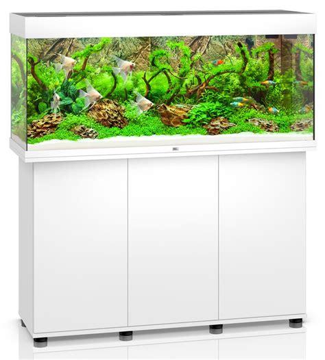 aquarium juwel 240 led dim 121 x 41 x 55 cm 240 litres coloris au choix avec ou sans