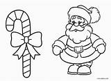 Candy Coloring Pages Cane Christmas Drawing Printable Land Candyland Cool2bkids Clipartmag sketch template
