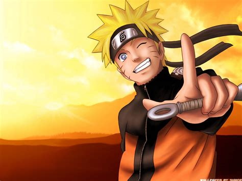 wallpapers naruto shippuden wallpapers