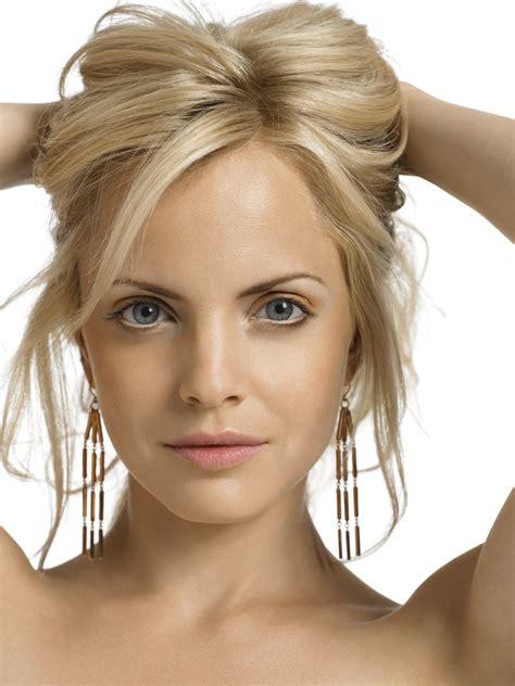 ladies hair style photodunia