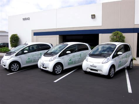 Mitsubishi Electric Vehicle by Index Of Wp Content Gallery Mitsubishi Electric Vehicle