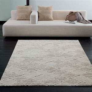 tapis de salon moderne par tapis chic collection With tapis de salon moderne