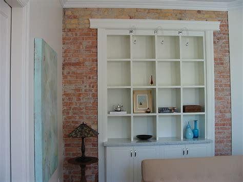 Corner Kitchen Cabinets Ideas - built in cabinet ideas homesfeed
