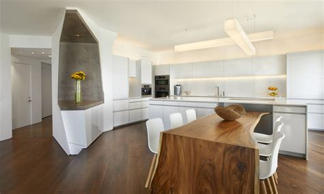 Kitchen Chairs Gold Coast by Exceptional White Chairs In Apartment Dinning Areas Home