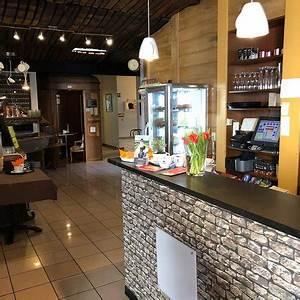 Bella Vista Bad Kreuznach : de 10 beste restaurants in bad kreuznach tripadvisor ~ A.2002-acura-tl-radio.info Haus und Dekorationen