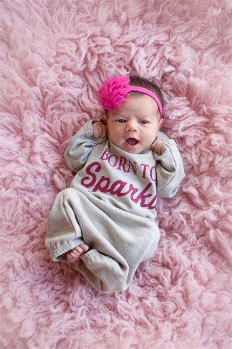 newborn girl gifts ideas  pinterest baby girl
