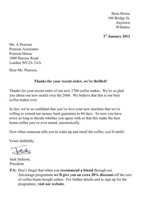 business letter sending resume mail format for sending resume to hr resume skill summary list myresumeagent review