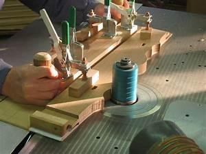 Outillage Pour Le Bois : sauterelle bois le bouvet ~ Dailycaller-alerts.com Idées de Décoration