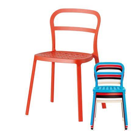 chaises chez but chaises de cuisine chez but idées de design suezl com
