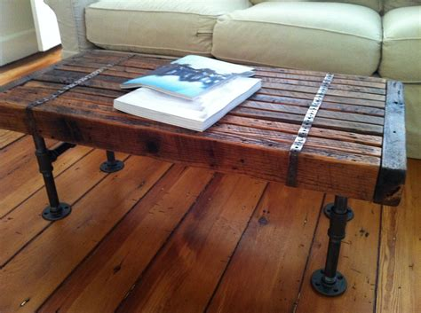 reclaimed wood kitchen table and chairs modern industrial coffee table reclaimed barnwood with