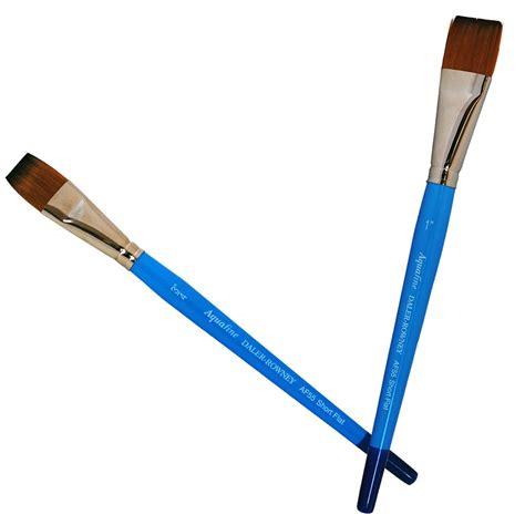 28 draik paint brush colours sportprojections