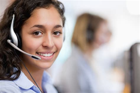 Why Call Centers Must Organize Comprehensive Training