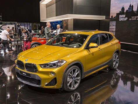 2019 bmw bakkie 93 best review 2019 bmw bakkie redesign and concept car