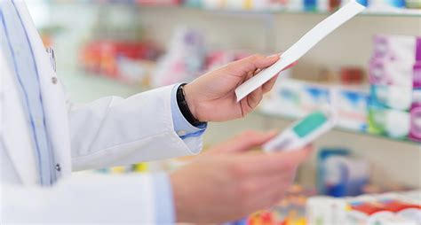 Emergency Pharmacy by Emergency Contraception Hollands Pharmacy