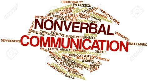 Exemple situation de communication module 5 aide soignant