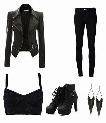 Katherine Pierce Outfits Polyvore Outfit Vampire Diaries