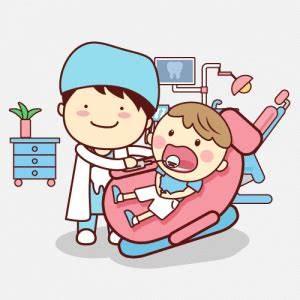 Dentistry for Kids | Vancouver, WA Dentist for Children in ...