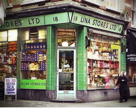 cuisine shop top 10 food shops londonist