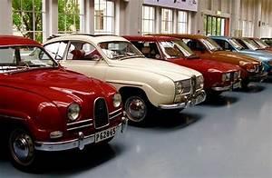 Saab Oldtimer Ersatzteile : 39 saab 94 95 96 99 saab museum trollh ttan sweden ~ Jslefanu.com Haus und Dekorationen