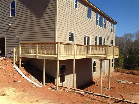 Wrap Around Deck Pictures Archdsgn