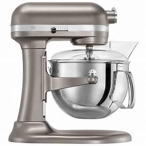Kitchenaid Pro 600 Parts Manual