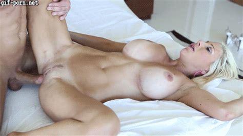 Sexy Bounce Nsfw S Luscious
