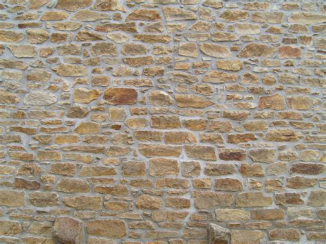 brick tile wall file old stone brick wall jpg