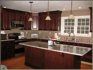 Kitchen: cool kitchen cabinets on sale Kitchen Cabinets