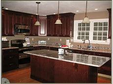 Kitchen cool kitchen cabinets on sale Kitchen Cabinets