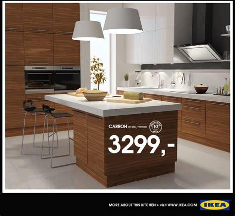 kitchen furniture ikea summer in newport ikea kitchen