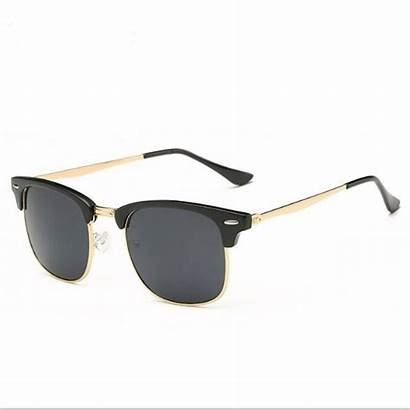 Sunglasses Hipster Models Retro Box Zoom Star