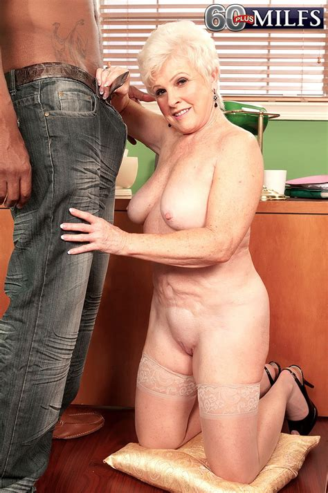 60 Plus Milfs Marriage Counselor Hard On Creator